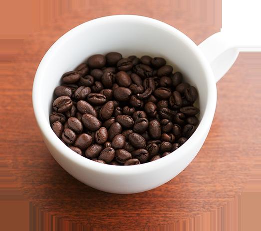 コーヒー! コーヒー!イトウコーヒー!