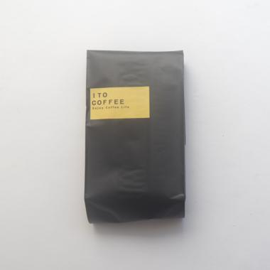 ディカフェコロンビアコーヒー