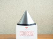 able brewing KONE 3rd ステンレスフィルター