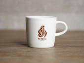 イトウコーヒー オリジナルマグカップ/170ml